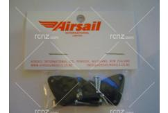Airsail - Adjustable Control Horn (2) image