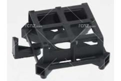 Heli-Max - 1SQ Frame Battery Holder image