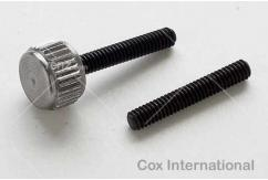Cox - Dis-Assembly Tool for .049-.051 Engines image