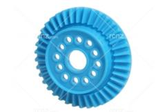 3Racing - TT-01 Replacement Gear Part image