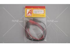 A Hobby - RX Charge Cord Hitec/JR image