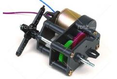 Tamiya - High Power Gear Box H.E. image