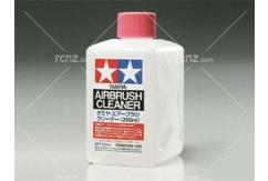Tamiya - Airbrush Cleaner 250ml image