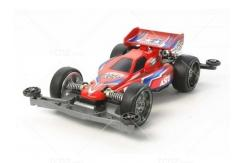 Tamiya - 1/32 Astute RS Red Metallic SP (Super-II) Ltd Mini 4WD image