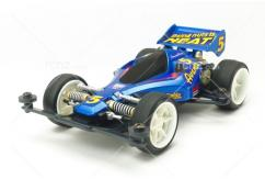 Tamiya - 1/32 Avante JR 30th Special Mini 4WD image