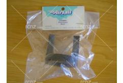 Airsail - 35mm Wide Engine Mount image