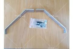 VQ Model - Aluminium Landing Gear 46 Size with Screw Set image