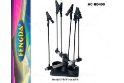 Fengda - Hands Free Holder with Multi Arms image
