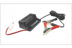 TY-1 - 7.2V DC Field Fast Charger image