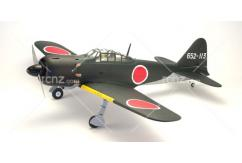 Kyosho - A6M5 Japanese Zero Fighter GP 50 Size Warbird image